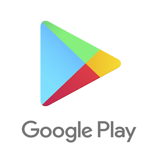 Image result for play store app